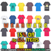 """Wear Ware Clothing - """"You Are What You Wear!"""" [GOOD T-SHIRT INSIDE!]"""