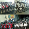 Dealer Resmi Yamaha - All New Type Yamaha CASH Ready Stock..!!
