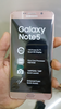 NEW COLOUR !!! Samsung Galaxy Note 5 32GB [ 1 SIM ] Pink Gold NEW / BNIB