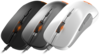 Mouse SteelSeries Rival 300 (Black/White/Silver)