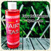 FAIRY TAIL SHAMPOO ORIGINAL BPOM / SHAMPO / SAMPO