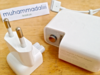Magsafe 2 60W Charger Power Adapter for Macbook Pro Retina Display & Macbook Air