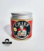 """POMADE CHIEF OIL BASED - """"RED"""" 