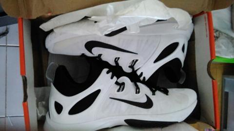 new style c3d64 60462 free shipping nike hyperrev 2015 kaskus a1251 f4fd0