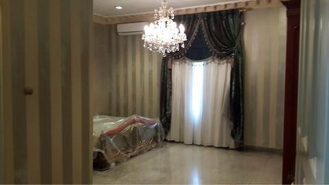harga WTS rumah Kemang full furniture bonus meja billiard piano Kaskus FJB