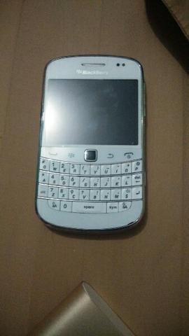 harga WTS blackberry 9900 dakota batangan gan ane pake sendiri gan Kaskus FJB