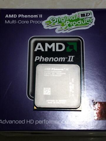 harga WTS WTS AMD phenom 2 x4 945,PCP+ griffonomex,corsair xms3 2x2gb,Radeon 6870 Kaskus FJB