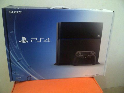 jual_playstation_4___ps4___playstation4_500gb_hitam_grs_juni_2015__bonus_stand_7353555_1423119807.jpg