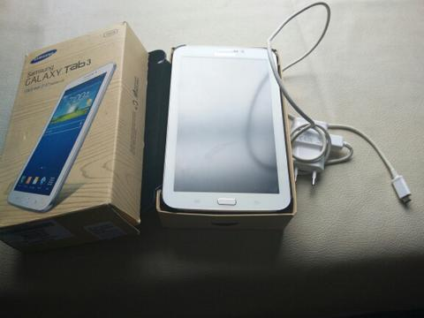 samsung galaxy tab 3 lite user manual