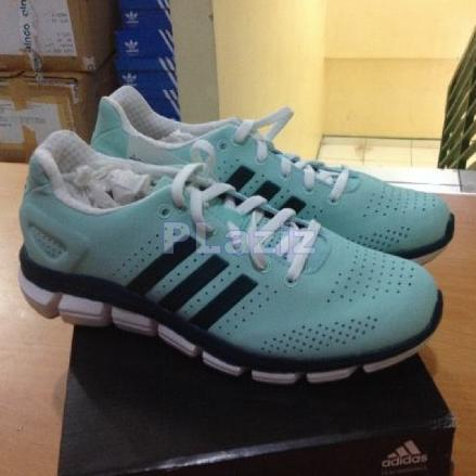 adidas climacool kaskus, adidas stan smith adidas neo - donne