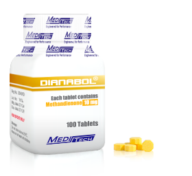 dbol tablets price in india