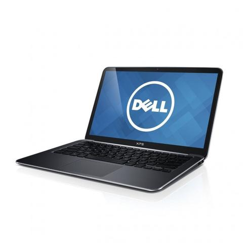 [macyskorea] Dell XPS 13-9360 Intel Core i7-7500U X2 2.7GHz 16GB 512GB SSD 13.3,Silver(Cer/17994808