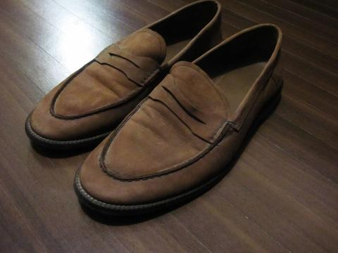 Jual Beli - Show Post #1 on thread SHOES / SEPATU ZARA MAN