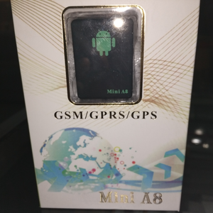 Gps Tracker Bisa Matikan Mesin Free Relay in addition Gps Tracker Mini A8 Gsm further Nokia C6 Harga Baru Bekas Second Spesifikasi Review Service together with Monday Moms Day Xwatch Q50 Smartwatch For Kids With Gps Pink PAA 32211 00054 in addition  on jual gps tracker sim card