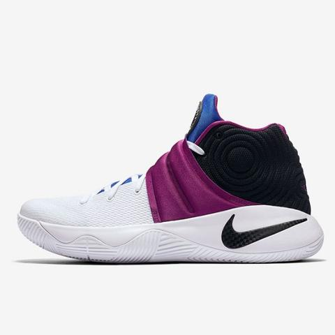 nike underarmour Stock analysis for under armour inc (ua:new york) including stock price, stock chart, company news, key statistics, fundamentals and company profile.