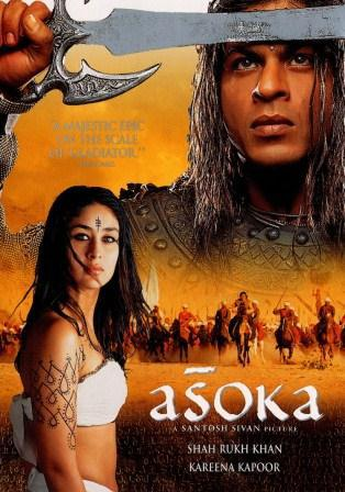 !LINK! Shudra The Rising Full Movie Download In 720p Hd 1794275_20140430032057