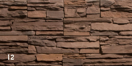 Jasa lukis dinding dan plafond rumah atau TK, dan texture interior dan ...