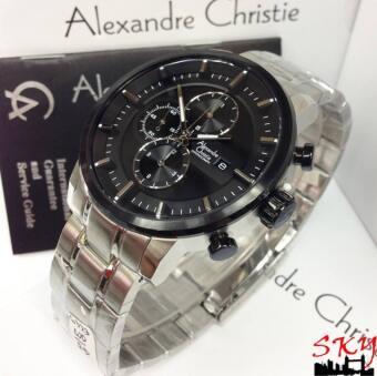 alexandre christie 6323 tb kode produk 279 harga rp 680 000
