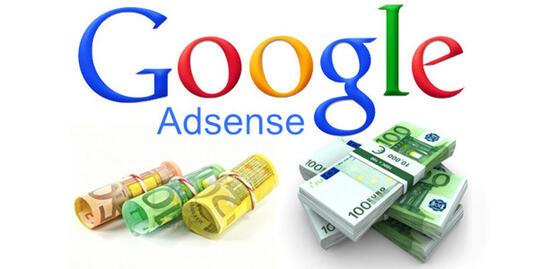 Niche Untuk Google Adsense