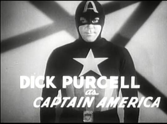 Image Result For Alur Cerita Captain Marvel