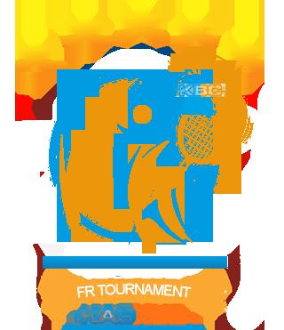 FR Turnamen 4th Intern KBC Jakarta Timur 2014