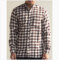 RIFERN - Local Brand Flanel