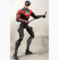 DC COLLECTIBLES NIGHTWING JUSTICE LEAGUE NEW 52