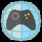 Web-based Games