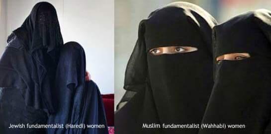 Arab muslim hijab girl blowjob fuck 5 nv - 1 part 9