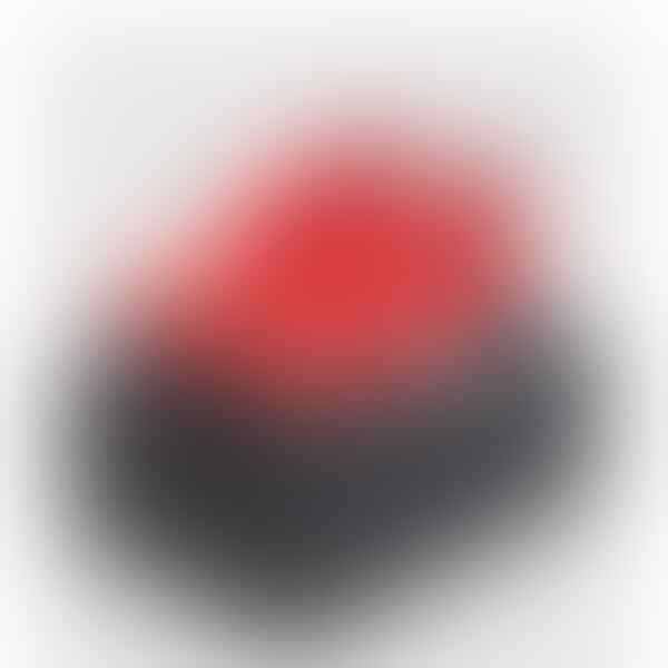 adidas-originals-nmd-r1-red