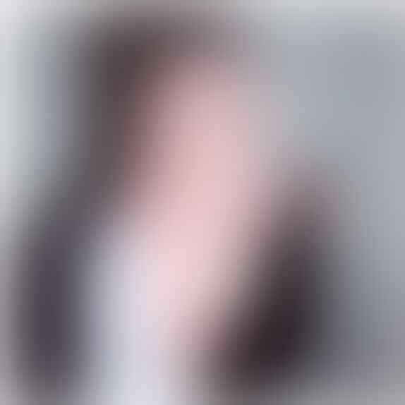 lampu-bigo-live---ring-selfie-led-recharge