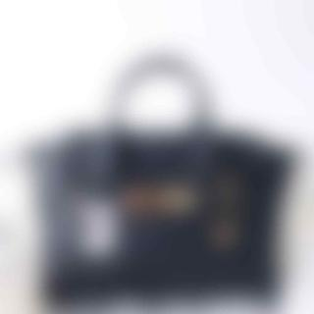 coach-swagger-satchel-32cm