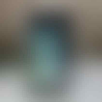iPhone 7 256GB Jet Black Good Condition Fullset Original singapore ZP