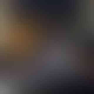 SALE NEW BLURAY ORIGINAL MICHAEL BOLTON LIVE AT THE ROYAL ALBERT HALL