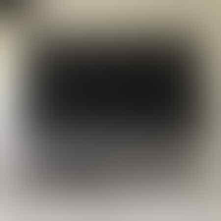 panasonic-led-tv-32-inch
