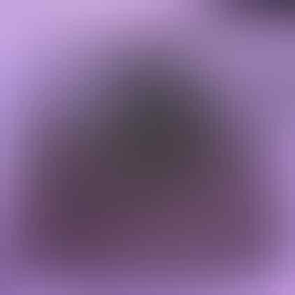 preloved-authentic-kate-spade-purple-sling-bag