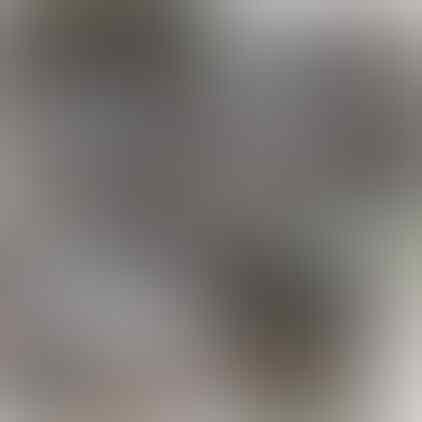 dijual Honda Brio Putih (taffeta white) tipe RS 2016
