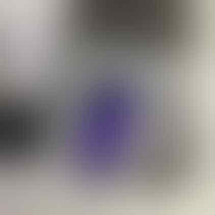 Samsung Galaxy S9 64GB Black Super Mulus Garansi resmi SEIN