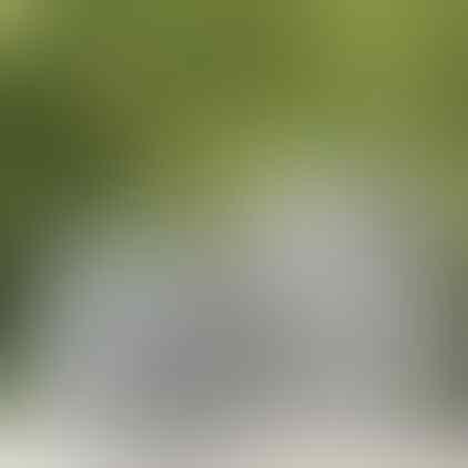 fujifilm-instax-mini-9-kamera-polaroid-fuji-kamera-polaroid---white