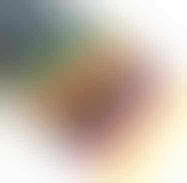 lembaran-akrilik-type-bening-4mm-uk-122x244-tangerang