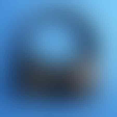headphone-audio-technica-ath---s200bt