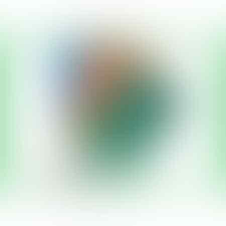spotify-gift-card---spotify-premium-region-us-10-30-60---ibanezblackstore