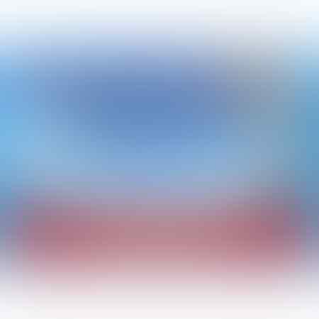 JAGEX RUNESCAPE 3 DIGITAL CODE $10, $25 - ibanezblack.store
