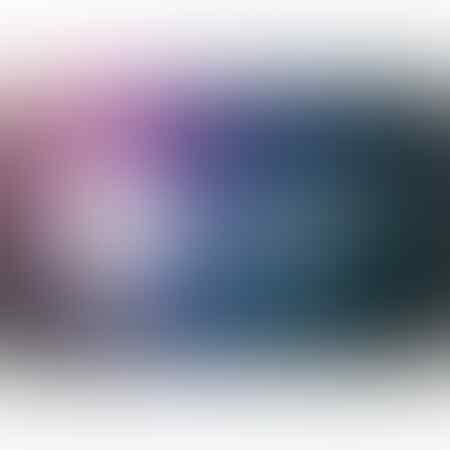 Karma Koin $10 $25 $50 $100 e-Gift Card [Digital Code] - ibanezblack.store