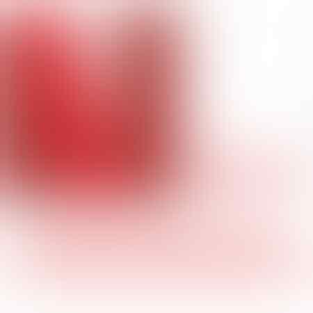 Netflix Gift Card US $15 $30 $60 $100 - ibanezblack.store