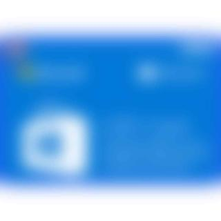 microsoft-windows-store-gift-card-us-5-10-15-25-50-100---ibanezblackstore