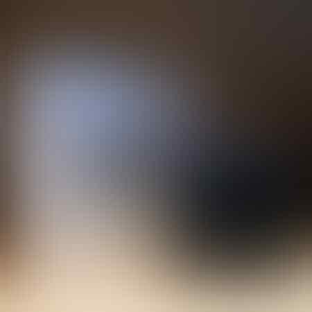 VAPORIZER - VAPE Bantam Box Mod (mini Billet Box)