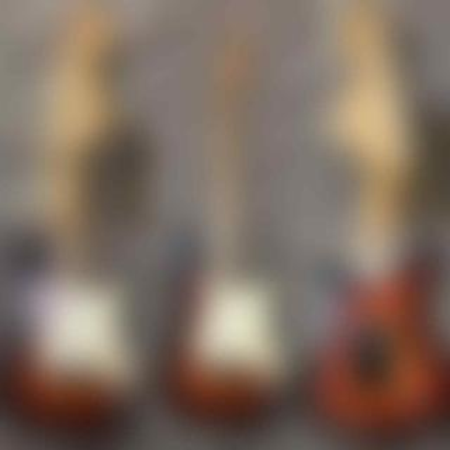 squier-stratocaster-standard-series