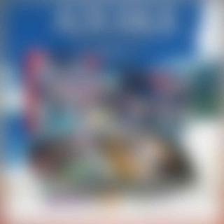 PO Import - Aokana Four Rhythms Across The Blue Limited Ed (Switch)