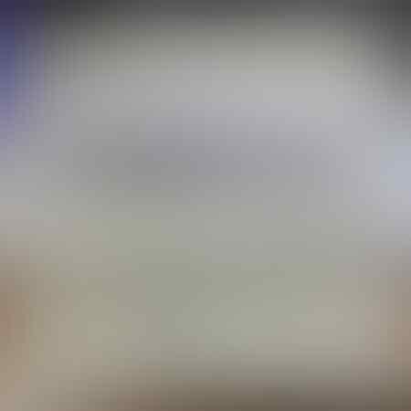 macbook-pro-2020-garansi-resmi-i5-8-256gb